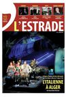 L&#039;ESTRADE - N 20 - Mars 2012