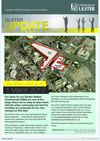 Ulster Update - Greater Belfast Development Newsletter: Issue 1 February 2012