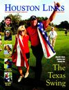 March 2012 Houston Links