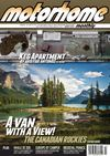 March 2012 Motorhome Monthly