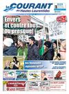 Edition du 29 fevrier 2012