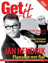 Get it Middelburg - March 2012