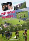 Destination vacances t 2012