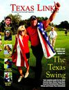 2012 Texas Swing Program