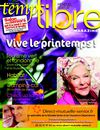 Magazine Temps Libre n 71