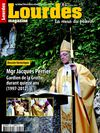 Lourdes Magazine n187 FR
