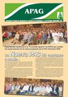 Revista APAG n 132 - Septiembre-Octubre de 2011