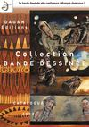 DAGAN BD Catalogue 2012 (Editions DAGAN)