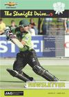 SWD Straight Drive - Edition 10 March 2012