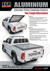 Toyota Hilux ALUM_TC_flyer