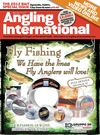Angling International - March 2012 - Issue 50