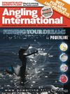 Angling International - October 2010 - Issue 33