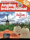 Angling International - June 2011 - Issue 41