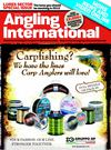 Angling International - January 2012 - Issue 48