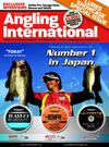 Angling International - January 2011 - Issue 36