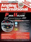 Angling International - December 2009 - Issue 23