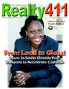 Realty411 Magazine - Featuring Terica Kindred - The Magazine By Investors for Investors is RIGHT HERE FOR FREE!!!...