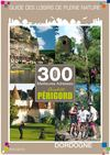 Guide des Loisirs Nature Dordogne Prigord 2012