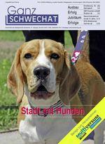 0911 September-Ausgabe 2011 © Stadtgemeinde Schwechat