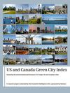 Siemens | US and Canada Green City Index