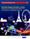 EIU | The Globe Shopper City Index - Europe