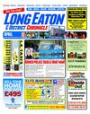 April 2012 - Long Eaton Chronicle
