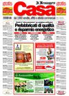 Messaggero Casa 07/04/2012