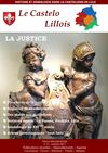 Le Castelo-Lillois n5