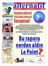 NISAN/Avril N11 2012