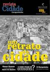 Revista da Cidade Caraguatatuba - Edio 14