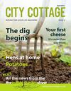 City Cottage issue 2