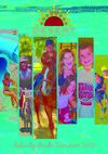 Desert Recreation District Summer 2012 Activity Guide