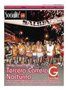 Socialite 04 Abril 2012
