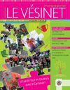 Le Vésinet Magazine n°26 (avril-mai 2012)