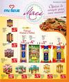 OFERTAS MATEUS SUPERMERCADOS - So Lus - 10 a 15/04/2012
