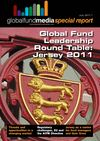 GlobalFundMedia | Special Report Jul 2011