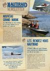 nautiraid-newsletter-avril-2012