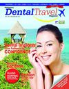 Philippine Dental Travel Magazine Maiden Issue (April to June 2012)