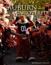 Auburn Uncovered