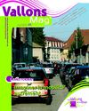 Vallons Mag&#039; n24 - Avril 2012