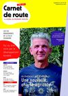 Carnet de route - Le journal du programme municipal - 20 avril 2012
