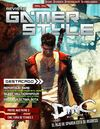 Revista Digital Gamer Style Abril 2012