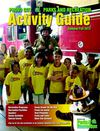 2012 Summer/Fall Activity Guide