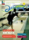 Revista Jaragu Abril 2012