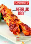 BBQ promofolder 