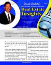 Dave Lindahl's Real Estate Insights February 2012