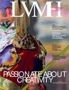 LVMH | Annual Report 2002