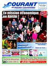 Edition du 2 mai 2012-2