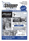 Shopper Nº 003