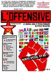 L&#039;Offensive n13